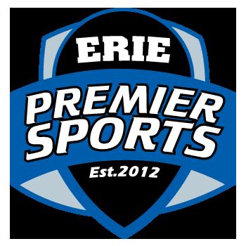 Erie Steelheads Baseball