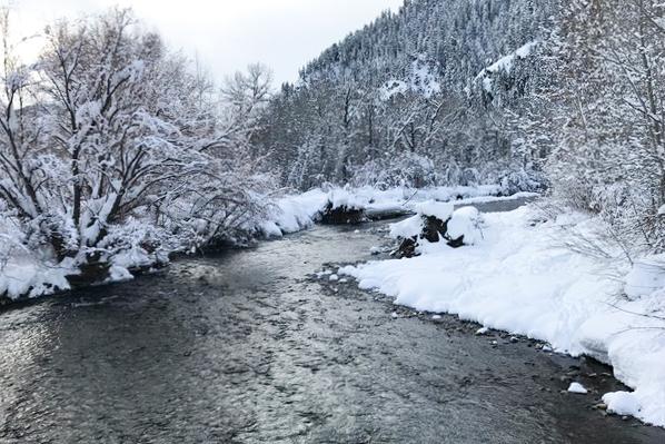 river-riedinger.jpg