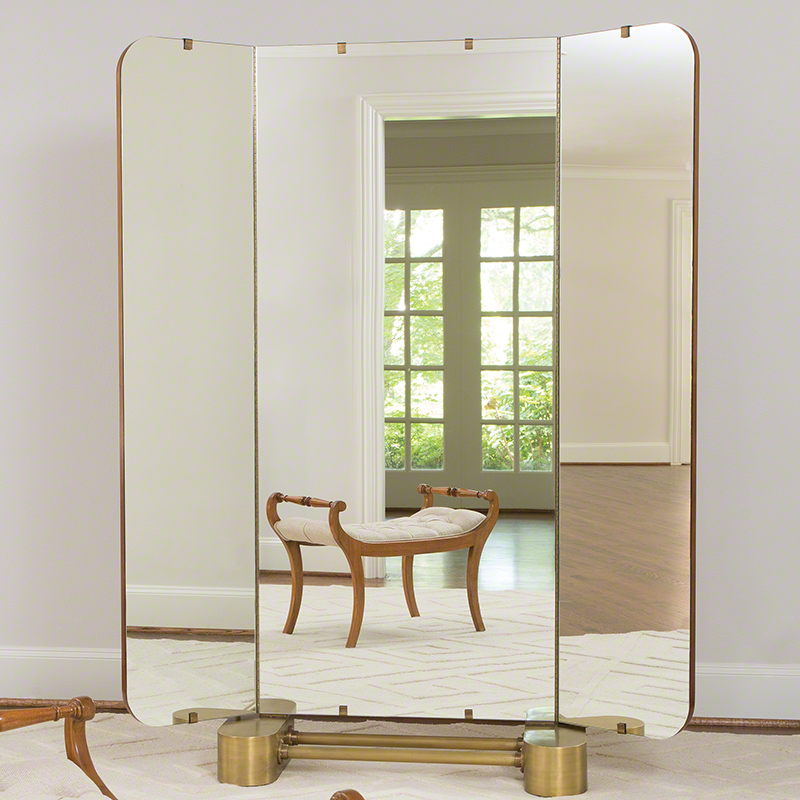 Dressing Mirror by Global View