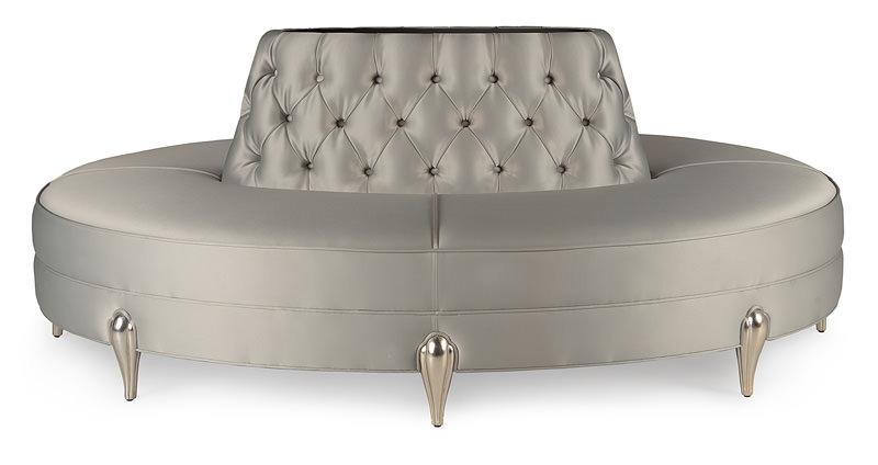 Portobello Sofa by Christopher Guy