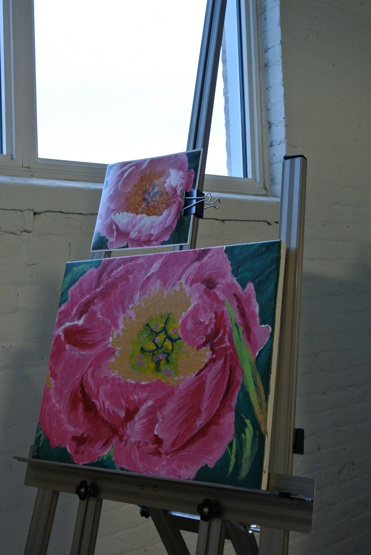 Sam's Flowers.jpg