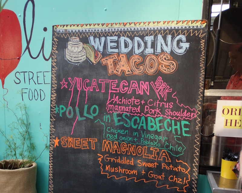 wedding menu.jpg
