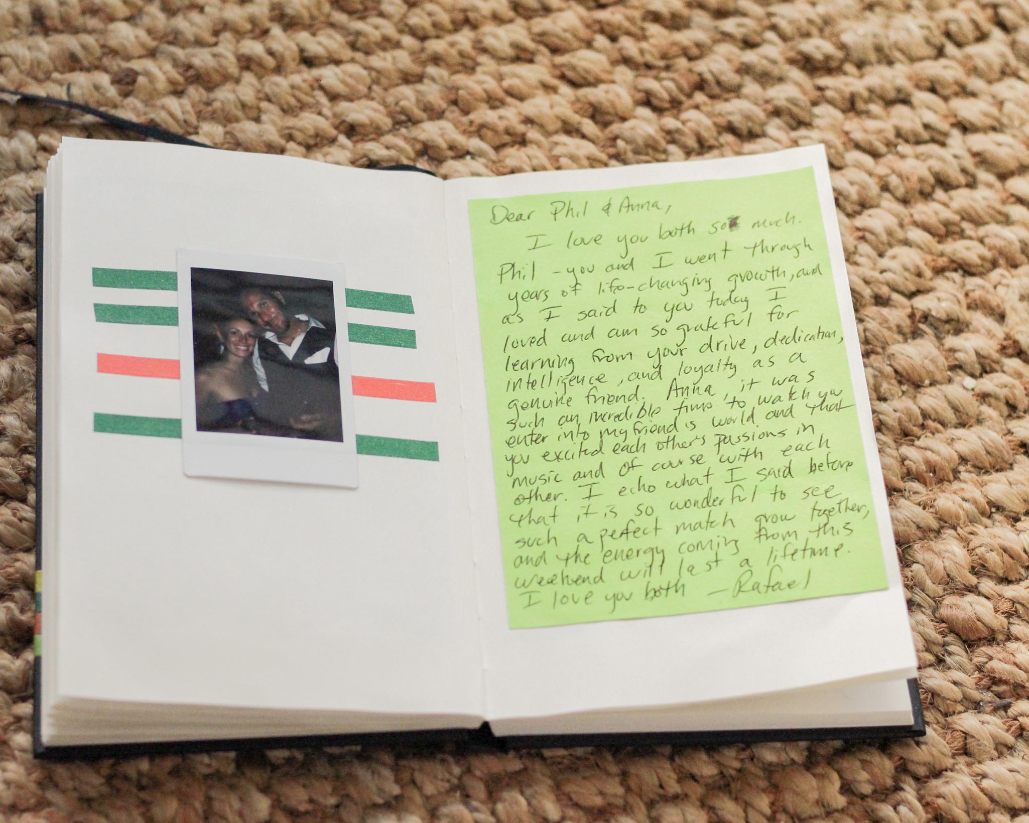 guestbook-4.jpg