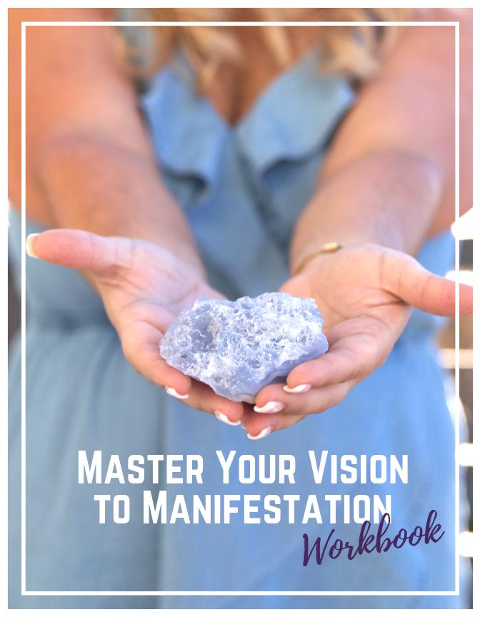 Master Your Vision to Manifestation Workbook.png