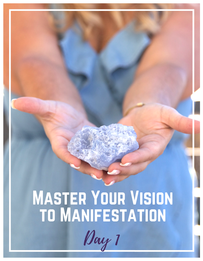 Day1 Master your vision.png