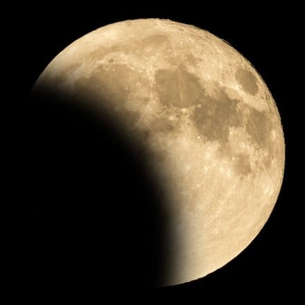 HAPPY FULL MOON LUNAR ECLIPSE RETROGRADE 🤣 . Whew! Who is feeling the energy?!? . I feel like I have an emotional hangover… haha is that a thing? . Remember today's energy is all about YOU and TRUTH! . Reflecting on every aspect of your life seeing if you are truly fulfilled, happy, and love with where it is going for your future. . Where you are limiting yourself either through action, thought, opinion or emotion and allow yourself to FULLY express yourself! [through communication and physical releasing] . Be the observer share, speak, write to become aware of the truth versus any stories you maybe living or illusion you're creating. . This is a time to take your POWER BACK in all senses.  LISTEN and be present in your situations and conversations, reflect back anything you do not understand or want to get clear on.  Do not be afraid to SPEAK your truth! . There is no time for someday… leverage this energy and take the time to do this, if not it will arise for you into situations where drama arises and we don't want that! haha . Want to know a ritual you can do to leverage this amazing, powerful energy? . DM me or Join my FB Group where I shared ALL THE THINGS! . ⬇️Share your intention you are cultivating within this energy⬇️ . . . . #creativeentrepreneur #lifeisnow #dreamlife #spiritualentrepreneurs #goodvibes #loa #abundancemindset #liveyourtruth #manifestation #hayhouse #mycreativebiz #spiritualgangster #inspiringwomen #changetheworld #highvibeandaligned #femaleentrepreneurs #fullmoon #buildyourempire #bossbabes #womeninbiz #itsmagicbaby #womanentrepreneur #healing #empowerment #femaleboss