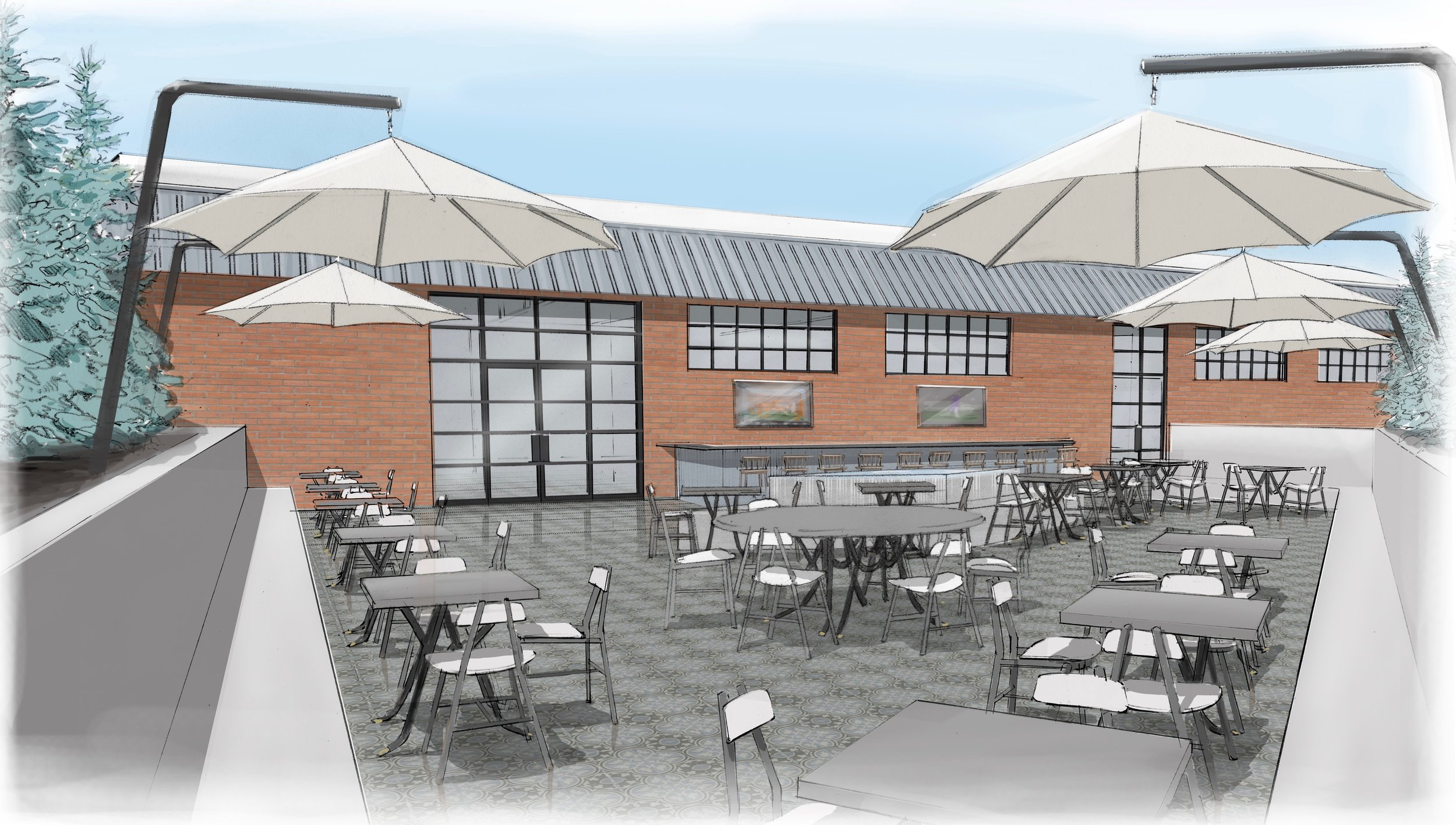 5th and Taylor Patio Drawing 2.jpg