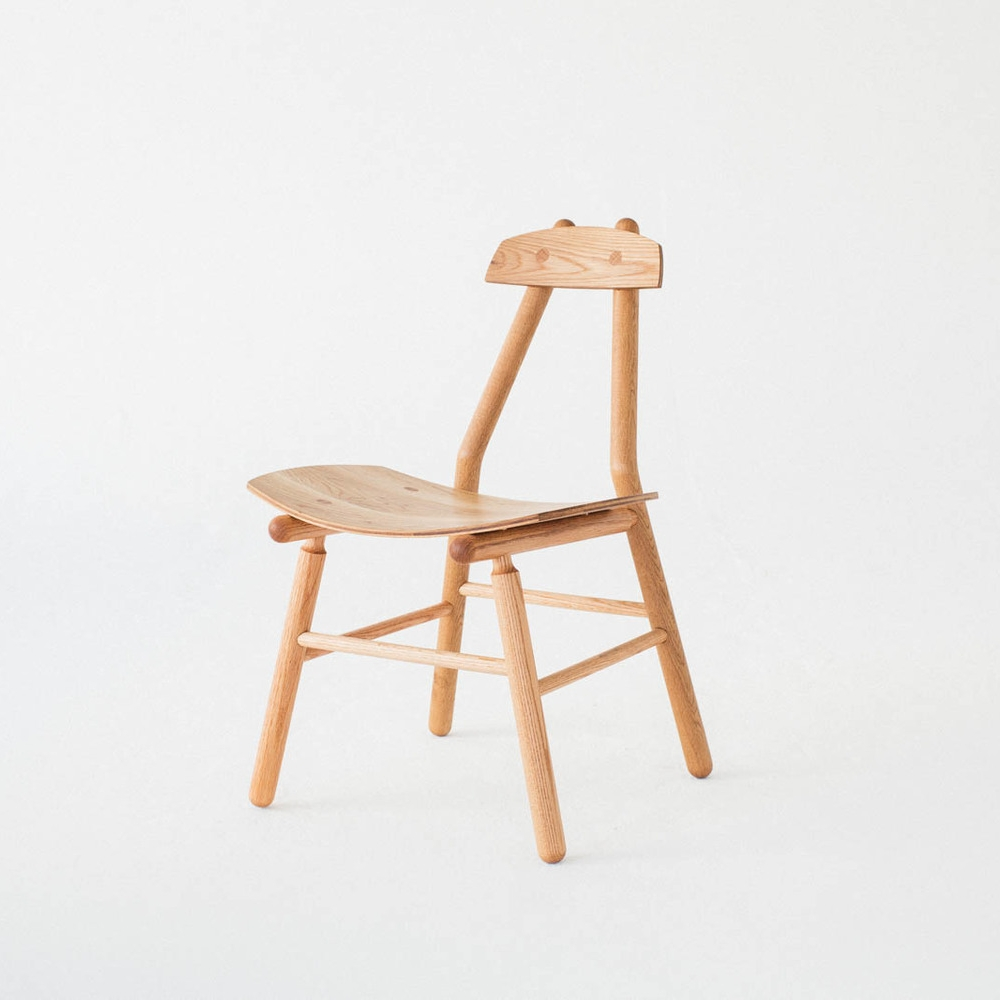 DJC-furniture-March2016-096.jpg