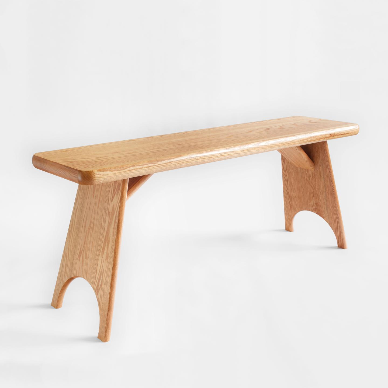 Merton-Table-Square.jpg