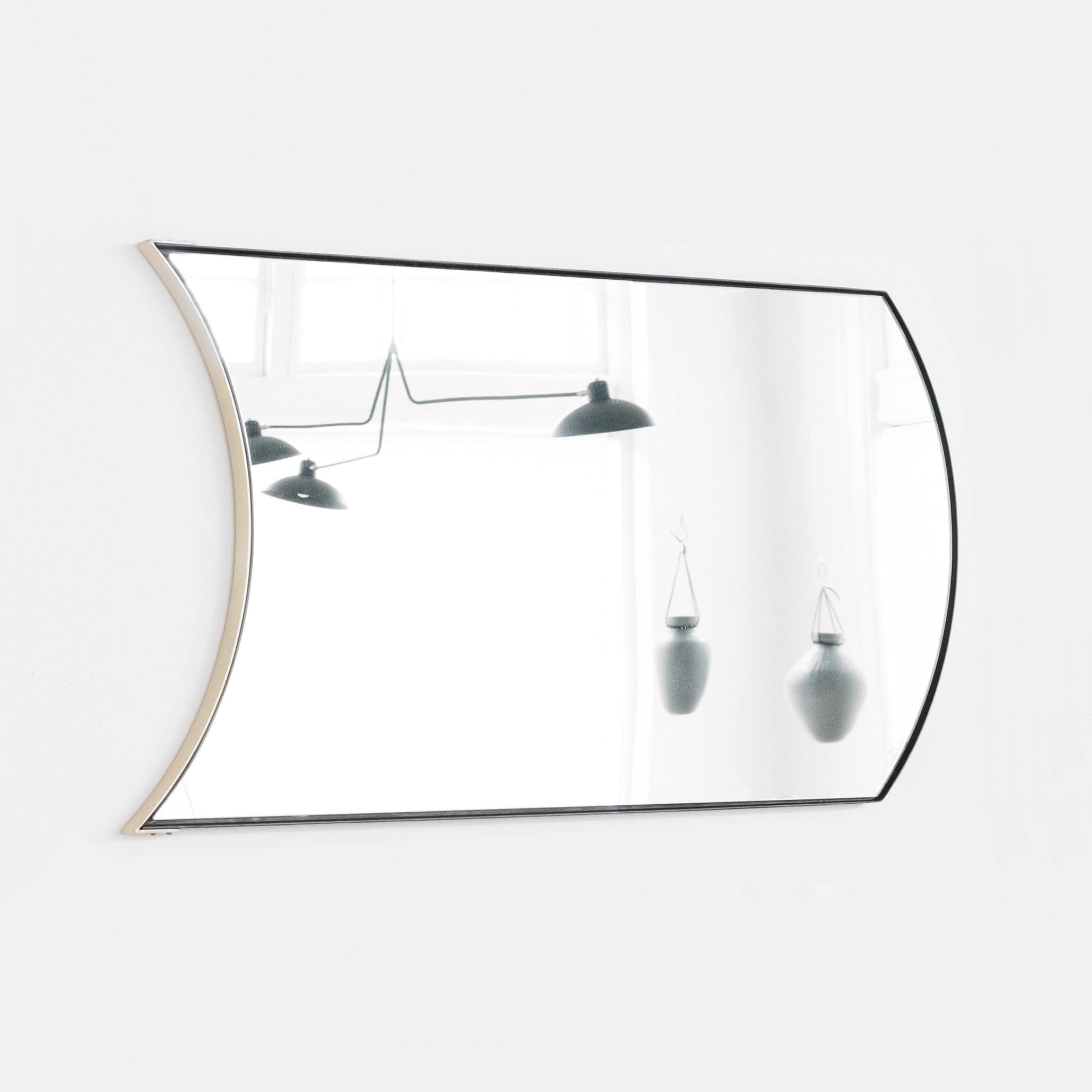 otomo wave mirror square.jpg