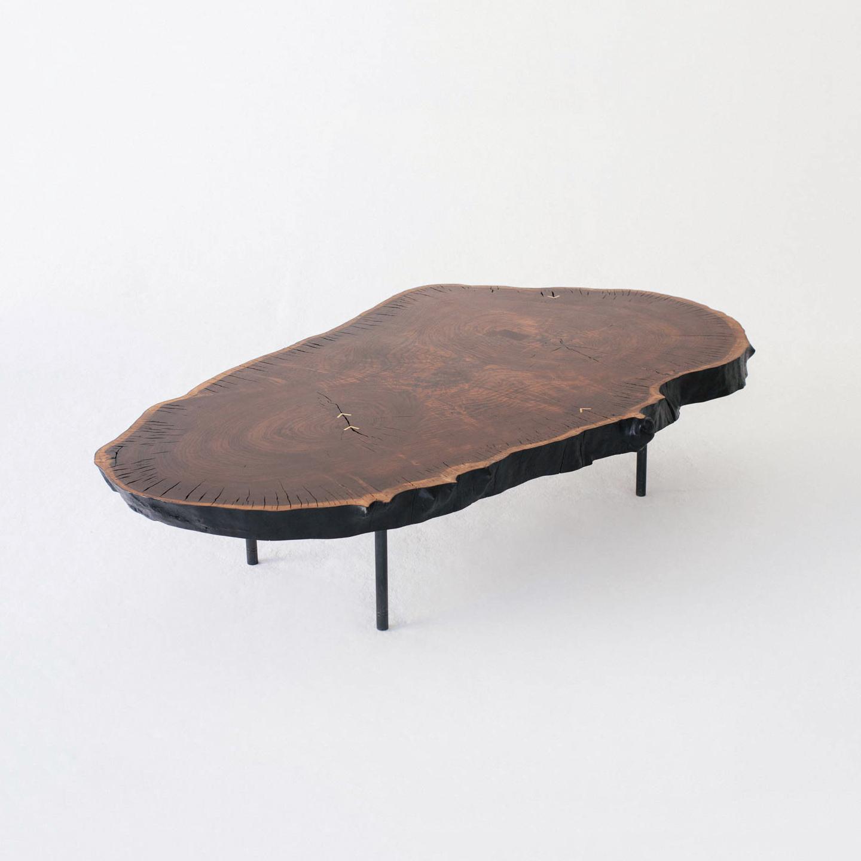 Slab-coffee-table-square.jpg