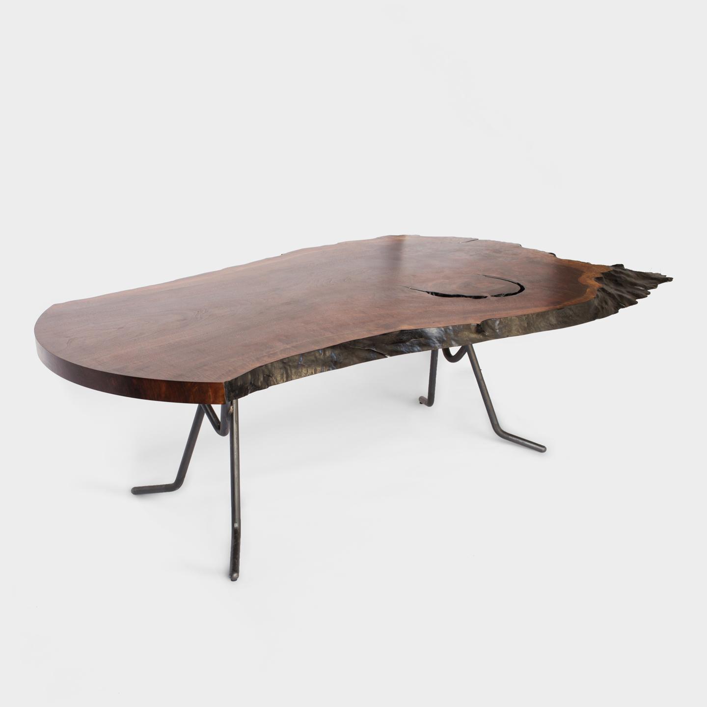 slab-table-hi-res.jpg