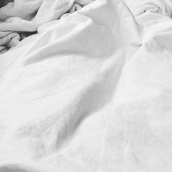 gabriel's quilt by csevenm