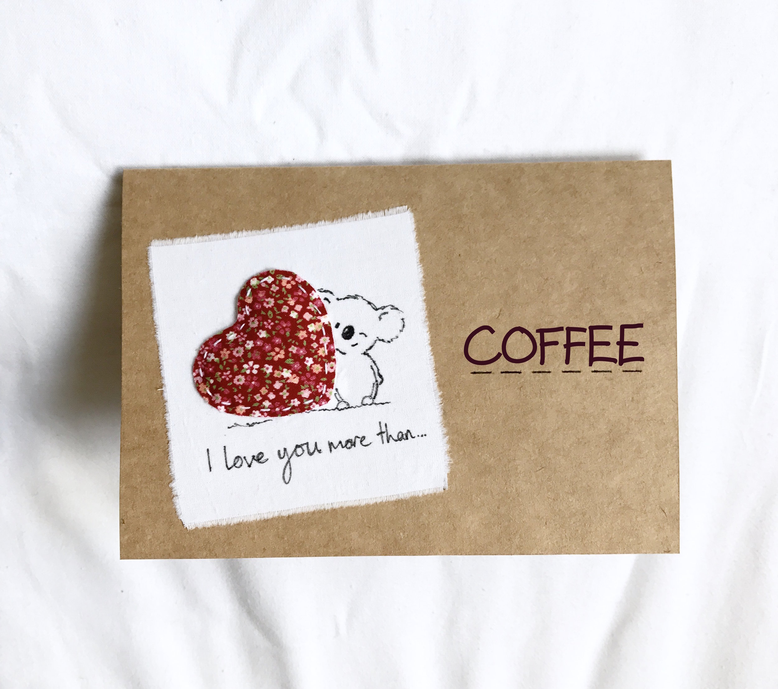 mai love notes by csevenm coffee.jpg