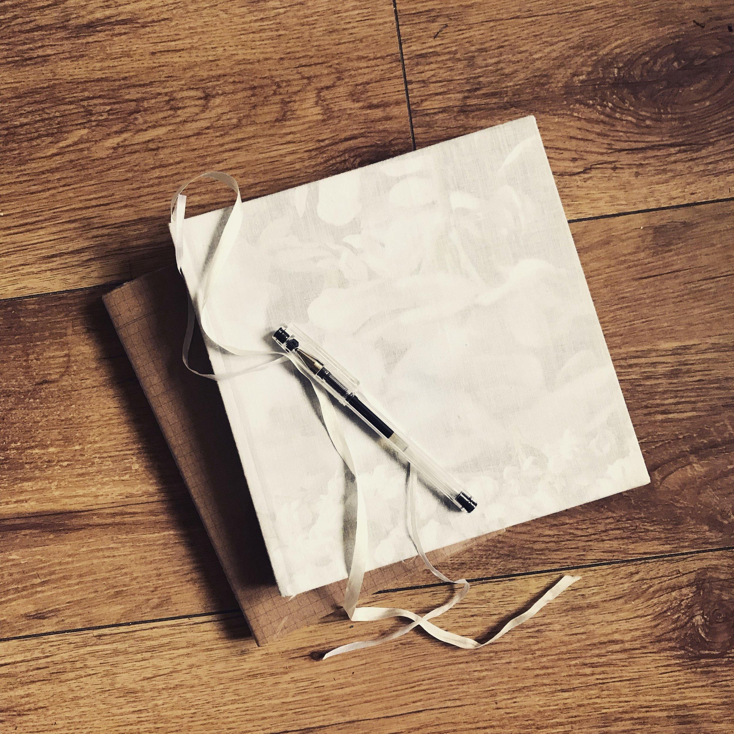 sketchbooks+by+csevenm.JPG