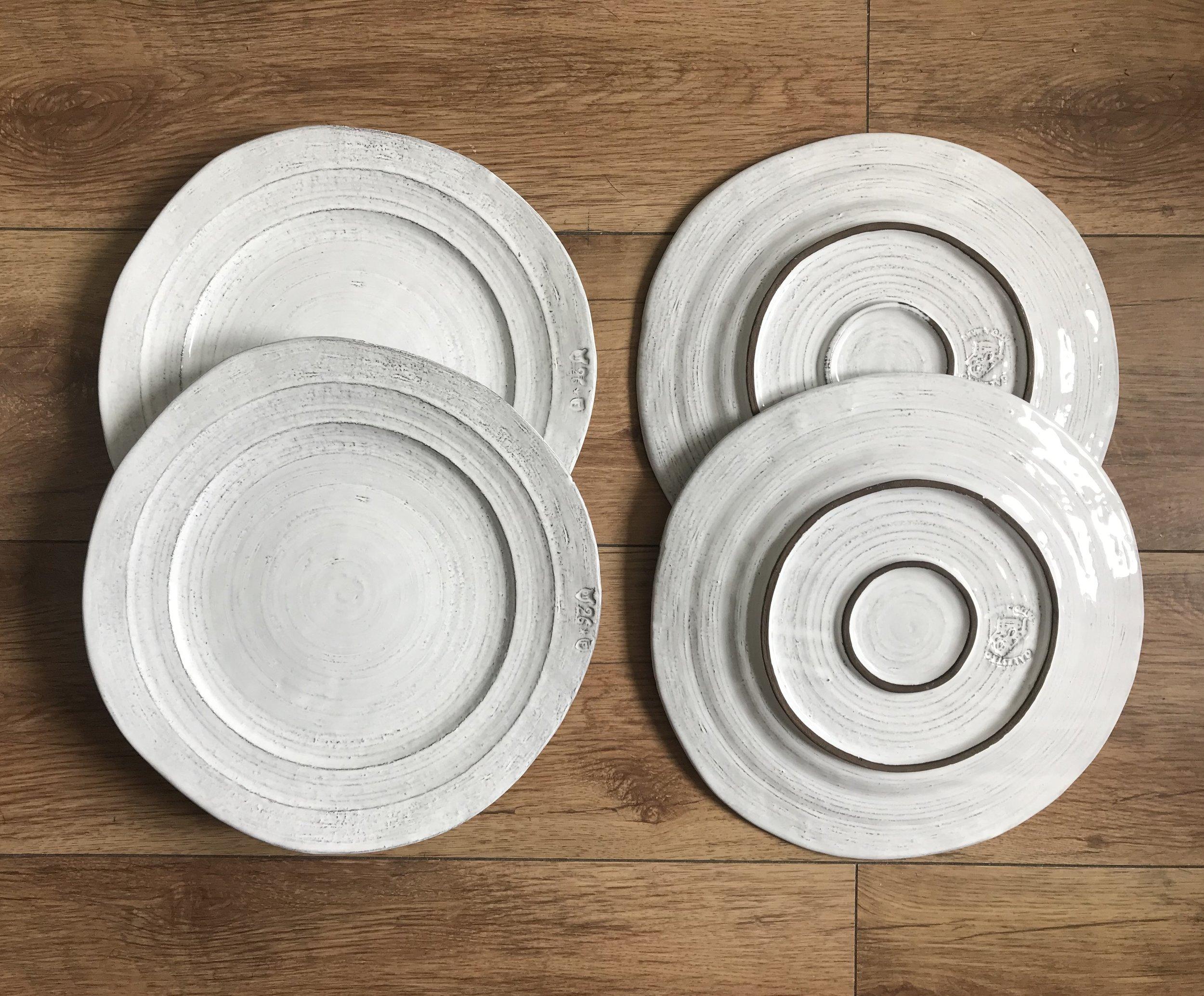 dinner+plates+by+csevenm.jpg