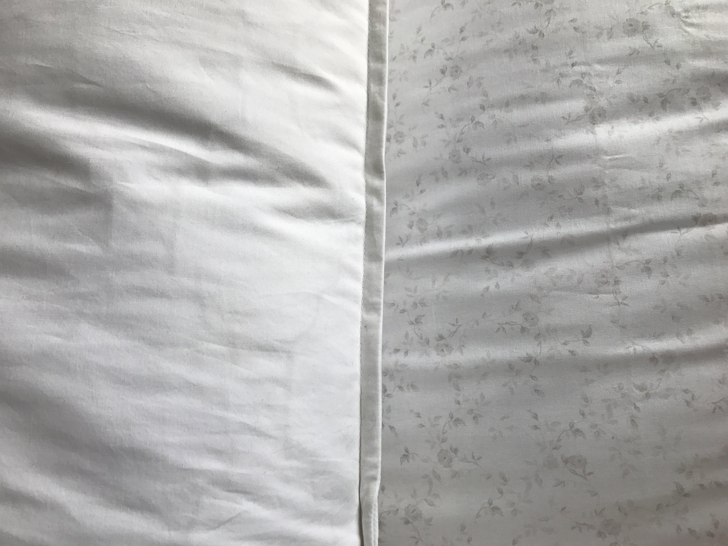 ailise+pillow+set+by+csevenm.JPG