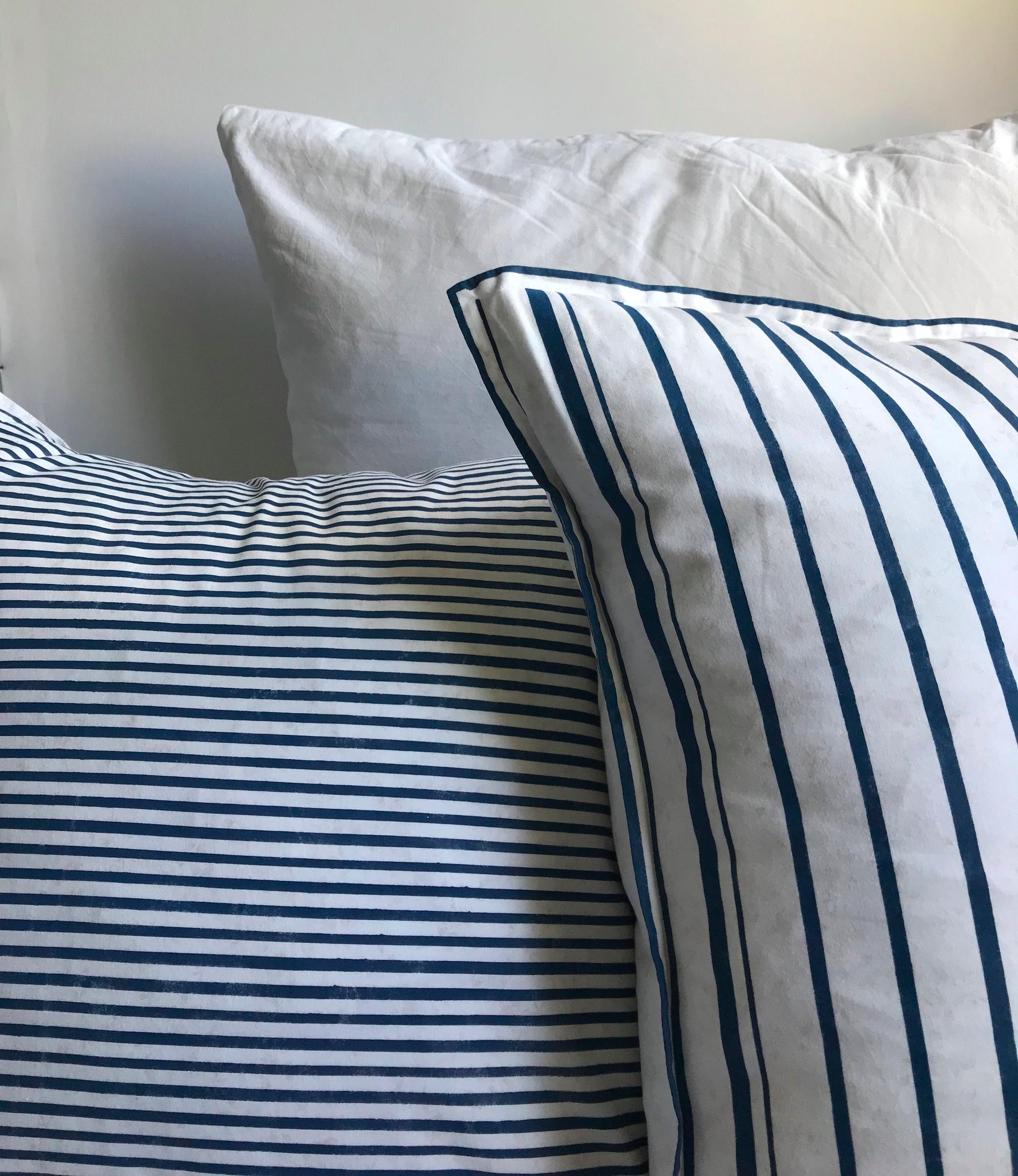 ailise+custom+pillow+set+by+csevenm.jpg
