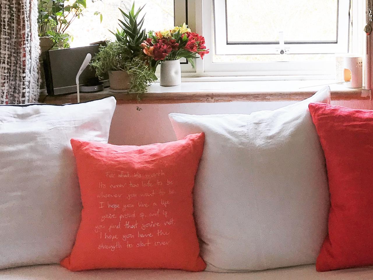 bea+decorative+pillow+by+csevenm.jpg