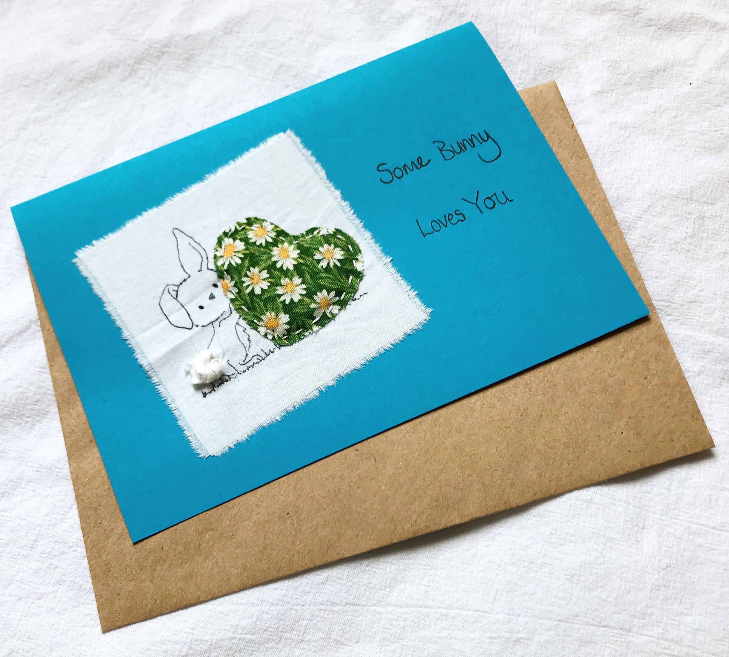 bunny+love+note+by+csevenm.jpg