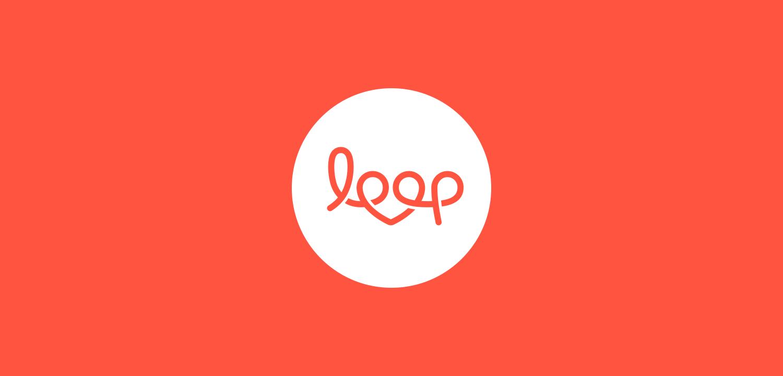 Salazar_Loop_Logo-2.png