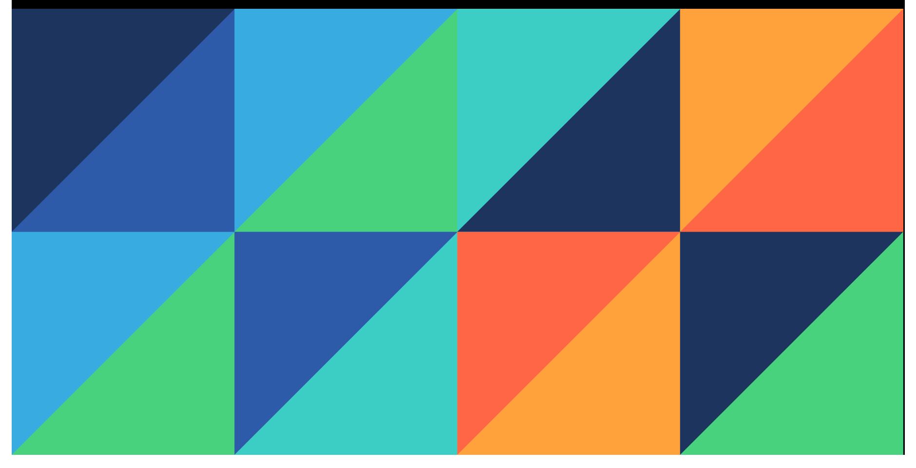 BCcolors-block.png