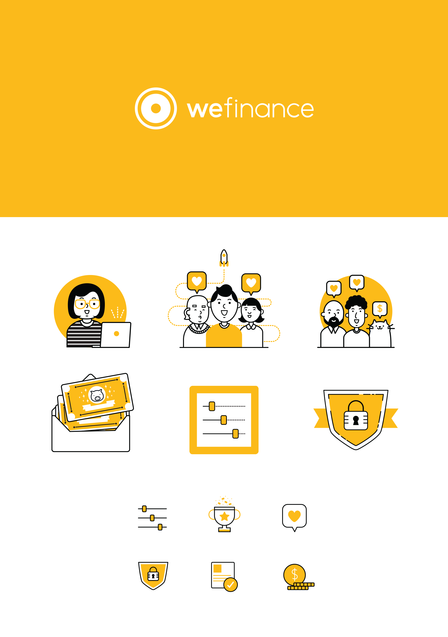 WF_Logo+Illo.png
