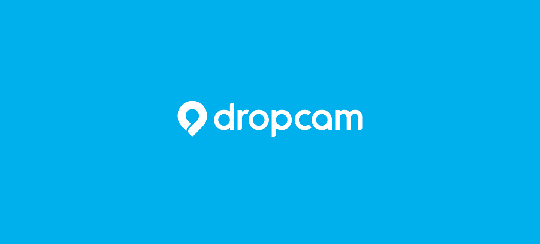 Drop_logo.png