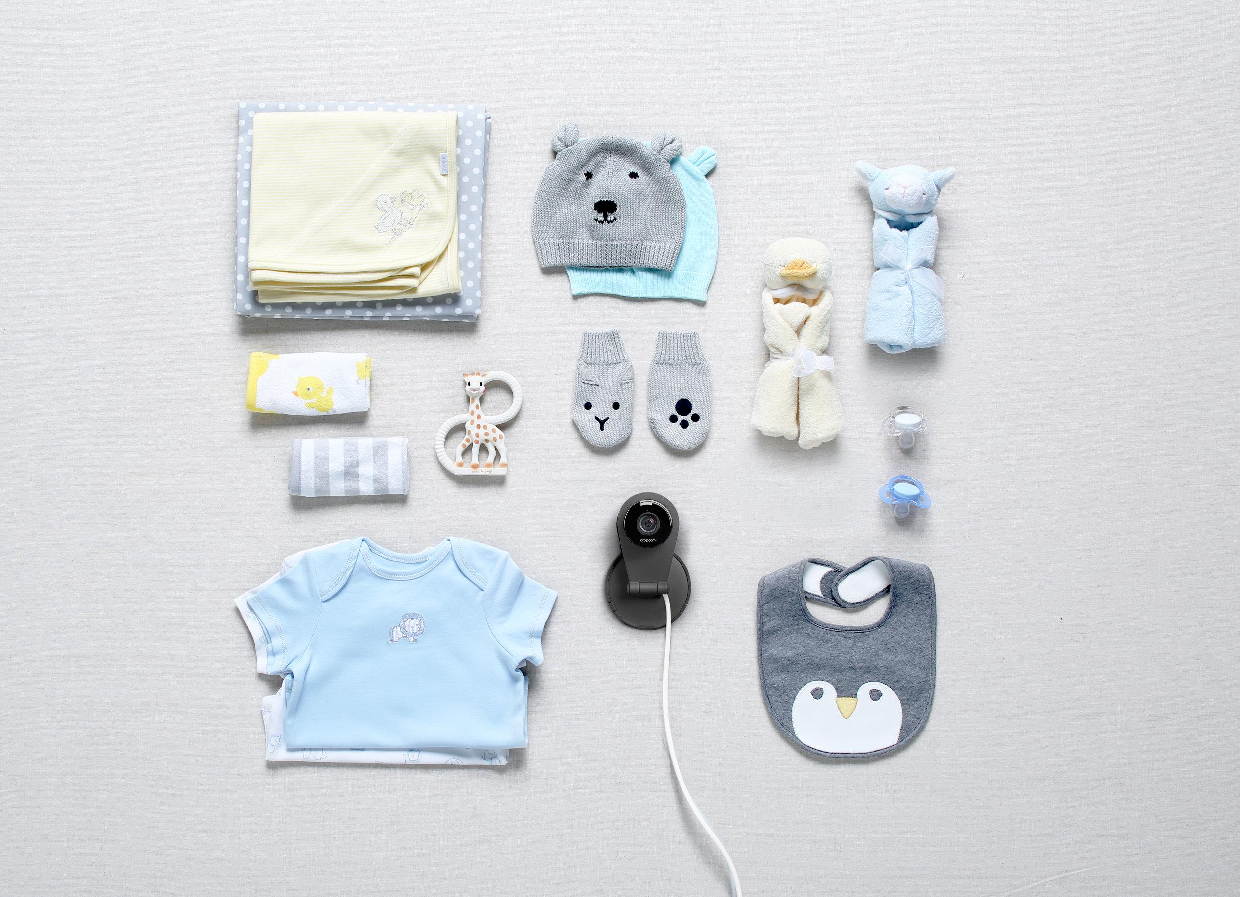 baby_v3.jpg