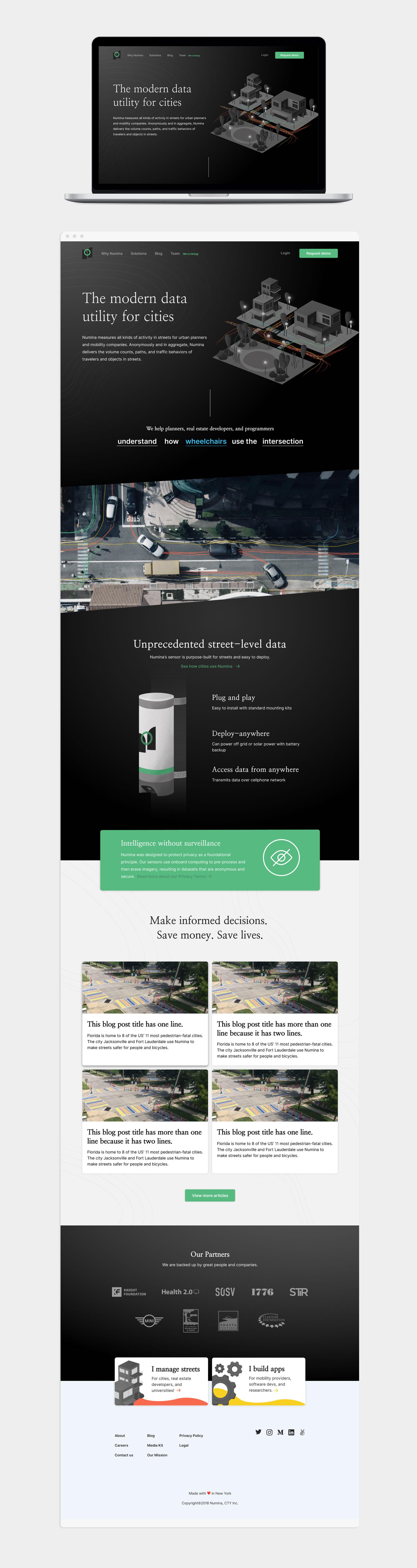 Numina_Web_Laptop+Homepage.jpg
