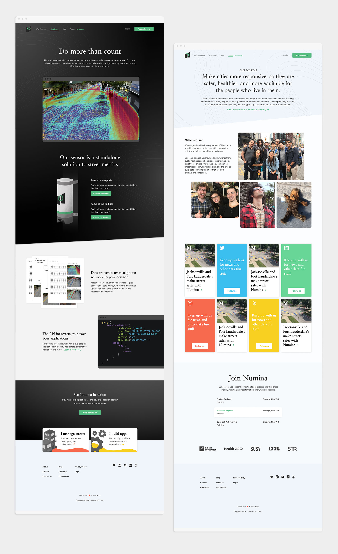 Numina_Web_Solutions+Team.jpg