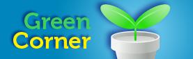 greencorner1.png