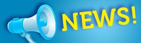 megaphone-news.png