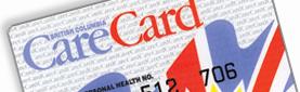 carecard.png