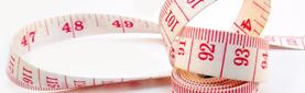 measuringtape.png