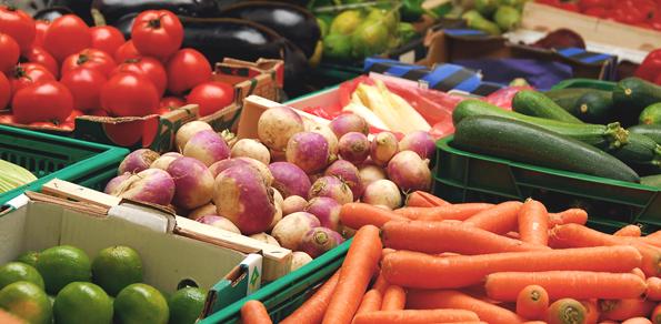 grocery-produce.jpg