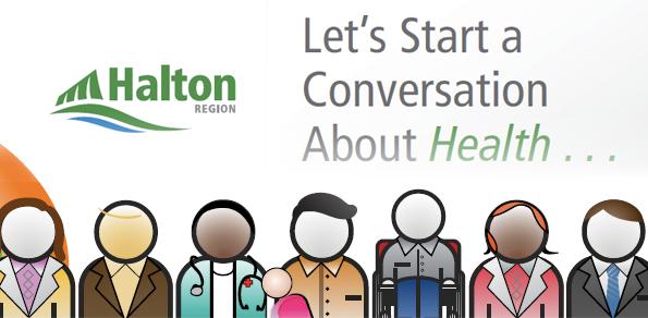 halton-health.png