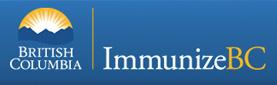 bc-immunize.jpg