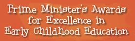 PM-award-ECD.png