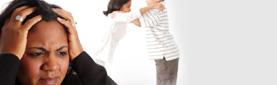 workshop-childrensbehaviour.png