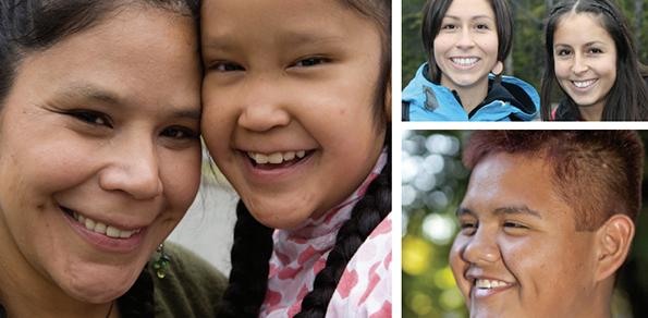 health-smiles-for-life.jpg