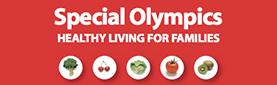 Special-OIympics-Healthy-Living.jpg