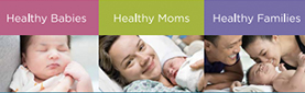 new-vision-midwifrey-maternity.jpg