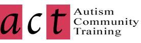 AutismCommunityTraining.jpg