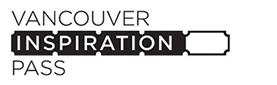 Vancouver-Inspiration-Pass.jpg