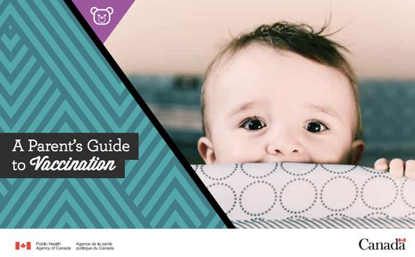 ParentsGuidetoVaccination.jpg