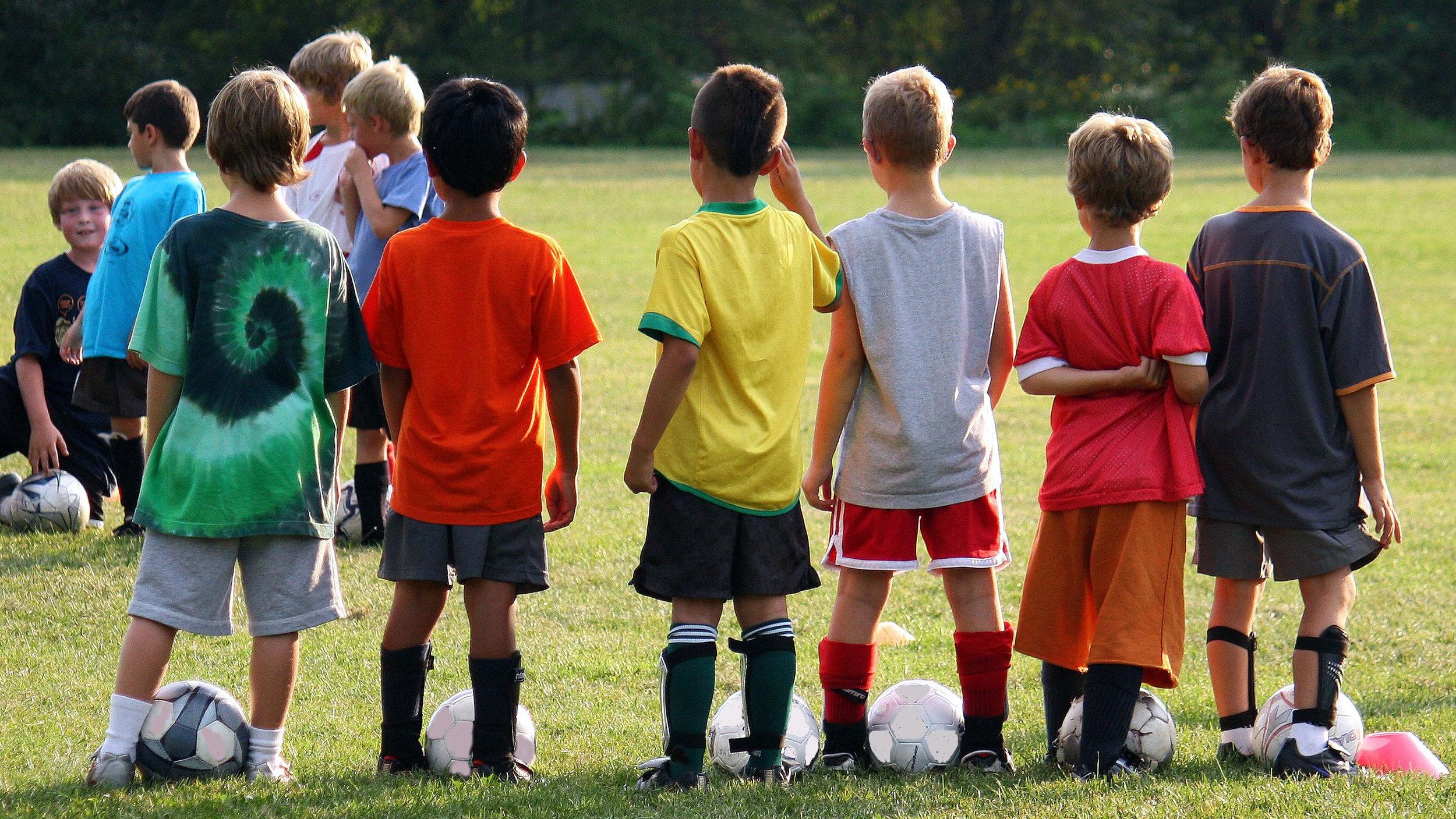 soccerteam-SXC.hu-user-bwilhelms.jpg