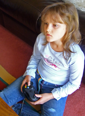 Concentration-SXC.hu-User-chidsey-small.jpg