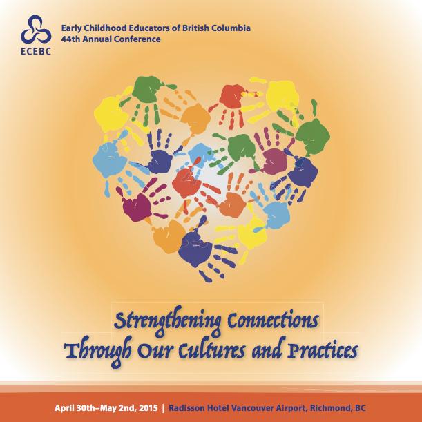 ECE-conference-brochure.jpg