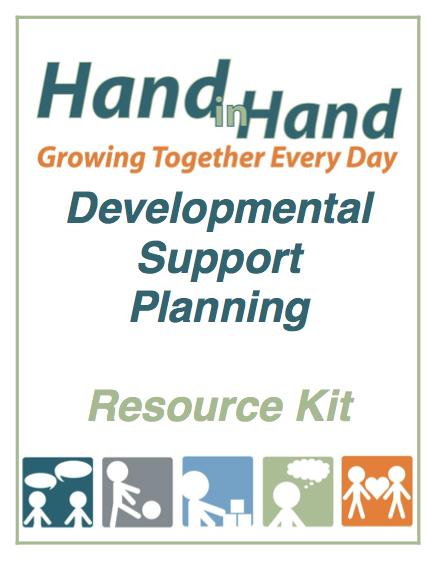 HandInHand-ResourceKit.jpg